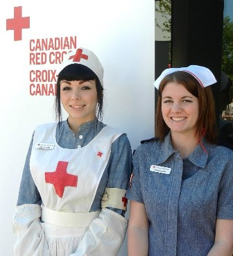 2013 Red Cross web